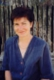 Dorothee EBERHARDT