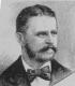 Josef KLICKA