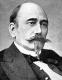 Louis Aimé MAILLART