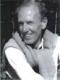 Jacques BOISGALLAIS