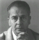 Bernhard LEWKOVITCH