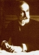 Henri RABAUD