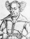 Johannes Hermann SCHEIN