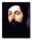 Giovanni Maria TRABACI
