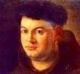 Ludovico da VIADANA