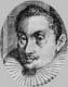 Hans Leo von HASSLER