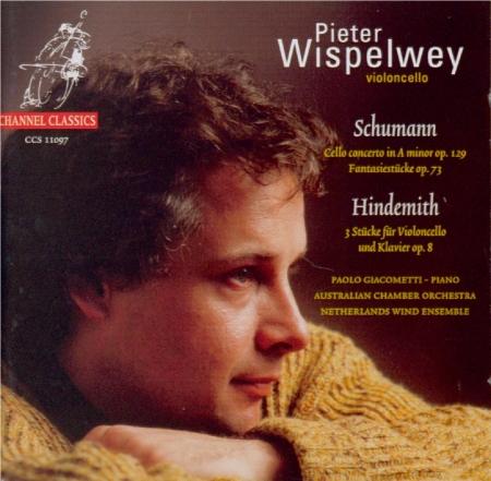Schumann : les enregistrements sur instruments d'époque 427099
