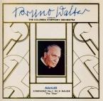 MAHLER - Walter - Symphonie n°1 'Titan' (Import Japon) Import Japon