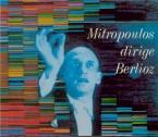 BERLIOZ - Mitropoulos - Requiem op.5 (Grande messe des morts)