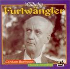 BEETHOVEN - Furtwängler - Symphonie n°6 op.68 'Pastorale' live Berlin, Titania Palast, 25 - 5 - 1947