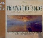 WAGNER - Knappertsbusch - Tristan und Isolde (Tristan et Isolde) WWV.90 Live München 1950