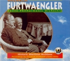 Wartime Archives of the RRG (1942 - 1944)  Recordings by Friedrich Schnapp