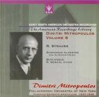 Mitropoulos Vol.9