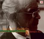 Concert du 75ème anniversaire à Carnegie Hall