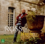 BACH - Ross - Variations Goldberg, pour clavier BWV.988