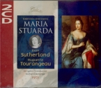 DONIZETTI - Bonynge - Maria Stuarda (Live, San Francisco 16 - 11 - 1971) Live, San Francisco 16 - 11 - 1971