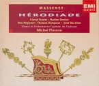 MASSENET - Plasson - Hérodiade