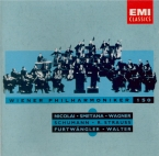 Wiener Philharmoniker 150 Vol.4