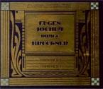 BRUCKNER - Jochum - Symphonie n°5 en si bémol majeur WAB 105 live Paris TCE 1969 et 1980