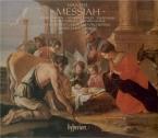 HAENDEL - Christophers - Messiah (Le Messie), oratorio HWV.56
