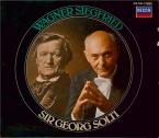 WAGNER - Solti - Siegfried WWV.86c