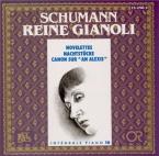 Intégrale de l'oeuvre pour piano Vol.10