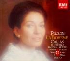 PUCCINI - Votto - La bohème