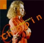 CHOPIN - Sageman - Sonate pour piano n°2 en si bémol mineur op.35