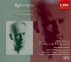 The 9 Symphonies