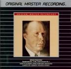 PROKOFIEV - Rozhdestvensky - Symphonie n°1 en ré majeur op.25 'Symphonie