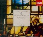 VAUGHAN WILLIAMS - Boult - The pilgrim's progress