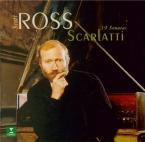 19 Sonatas