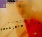 BEETHOVEN - Gilad - Sonate pour piano n°5 op.10 n°1