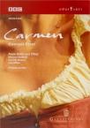 BIZET - Jordan - Carmen, opéra comique WD.31