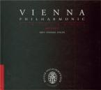 MOZART - Wiener Philharm - Requiem pour solistes, choeur et orchestre en