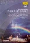 WAGNER - Levine - Das Rheingold (L'or du Rhin) WWV.86a