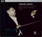 SUK - Talich - Sérénade pour cordes op.6