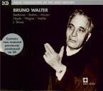 BEETHOVEN - Walter - Symphonie n°6 op.68 'Pastorale'