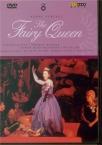 PURCELL - Kok - The Fairy Queen, semi-opéra Z.629