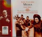 CHERUBINI - Stein - Medea (version italienne)