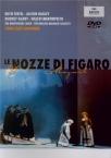 MOZART - Gardiner - Le nozze di Figaro (Les noces de Figaro), opéra bouf