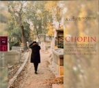 CHOPIN - Rubinstein - Sonate pour piano n°2 en si bémol mineur op.35 Vol.46