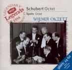 SPOHR - Wiener Oktett - Octuor op.32