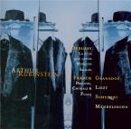 DEBUSSY - Rubinstein - La plus que lente, valse pour piano L.121 Vol.30