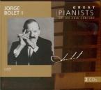 LISZT - Bolet - Méphisto-valse n°1, pour piano S.514 'Der Tanz in der Do Vol.2