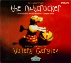 TCHAIKOVSKY - Gergiev - Casse-noisette, ballet op.71