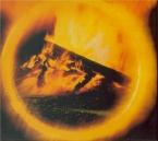 WAGNER - Solti - Götterdämmerung (Le crépuscule des dieux) WWV.86d