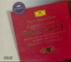 LEONCAVALLO - Karajan - I Pagliacci (Paillasse)