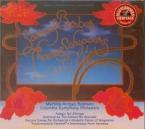 BARBER - Schippers - Adagio pour cordes