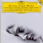 ROSSINI - Chung - Stabat Mater